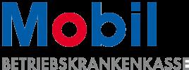 Mobil_Betriebskrankenkasse_Logo_4c