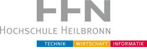 hhn_logo