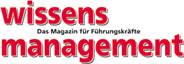 wissens management