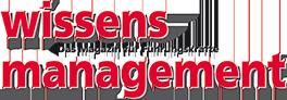 wissens management