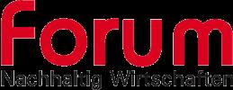 ForumNW