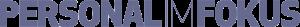 PIF_Logo