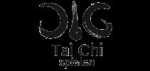 eymann_logo