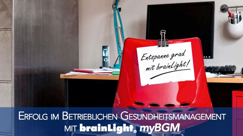 myBGM_roterstuhl