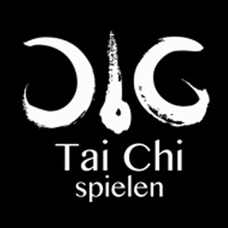 tai_chi_spielen